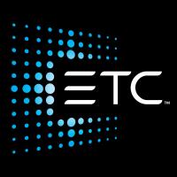 ETC (Electronic Theatre Controls, Inc.)