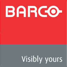 Barco Certified Specialist