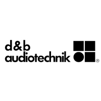 d&b Certified Workshop Line Array and Remote Network