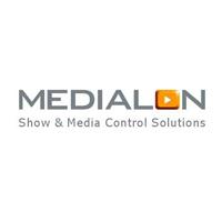 Medialon Certified Programmer