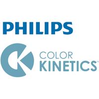 Philips Color Kinetics