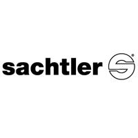 Sachtler