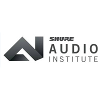 Shure Advanced Wireless Microphone Training