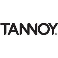 Tannoy