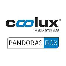 Coolux Pandoras Box Advanced Training